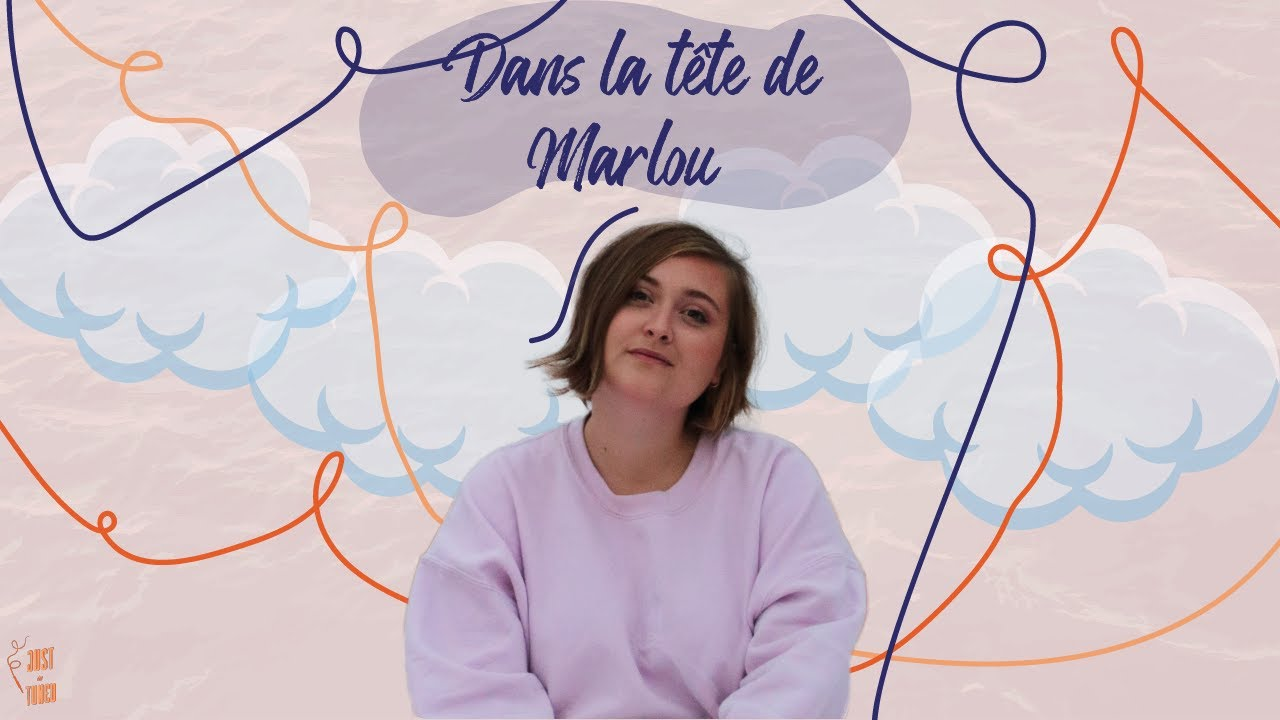 JIT#Bonus - Dans la tête de Marlou