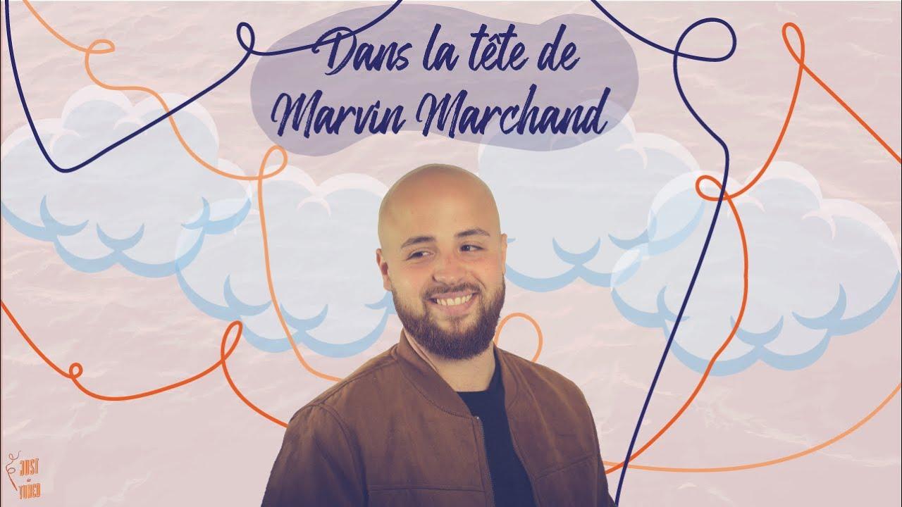 JIT#Bonus - Dans la tête de Marvin Marchand